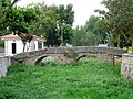 Puente del Caño - Colmenar del Arroyo, Madrid, Spain 001.jpg