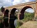 Puente del Sillo (Cumbres de Enmedio).jpg