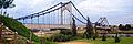 Puente hipolito yrigoyen.jpg