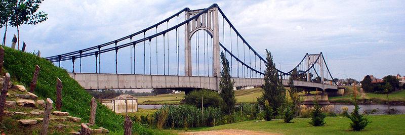 File:Puente hipolito yrigoyen.jpg