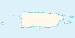 San Juan, Puerto Rico (Puerto Rico)