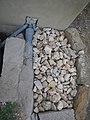 Puits d'infiltration (soak pit) (13587411044).jpg