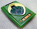Pulsonic Baseball II by Mego Corp., Copyright 1979 (LED Handheld Electronic Game).jpg