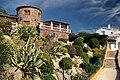 Punta de Sant Esteve - panoramio (1).jpg