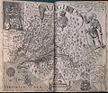 Purchas his Pilgrimes by Samuel Purchas (3).jpg