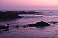 Purple sunset (3898841963).jpg