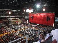 Putra Stadium.JPG