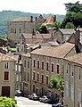 Puy-l'Évêque Grand'Rue2.JPG