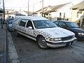 Pyrates2010Skullmobile.JPG