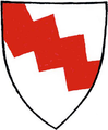Pyrmont coat of arms.png