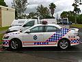 QLD Police Toyota Aurion Sportivo V6 - Flickr - Highway Patrol Images (1).jpg