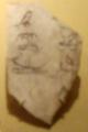 Qaa-VesselFragmentInscribedWithName MetropolitanMuseum.png