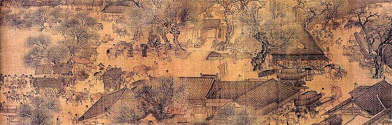 File:Qingming Festival 4.jpg