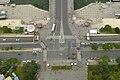 Quai Branly from the Eiffel Tower, August 2012.jpg