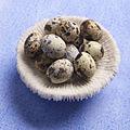 Quail Eggs (4273281025).jpg