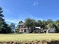 Quaker Meadows, Morganton, NC (49021723107).jpg