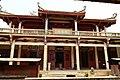 Quanzhou Kaiyuan Temple - 藏经阁 20170727.jpg