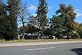 Quartier du Carrousel à Fontainebleau le 12 septembre 2014 - 2.jpg