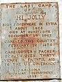 Quartzsite-A-Hi Jolly Monument-1903-3.jpg