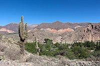Quebrada de Humahuaca 01.jpg