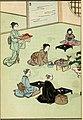 Queer things about Japan (1904) (14594471109).jpg