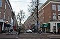 Quellijnstraat Amsterdam 2018.jpg
