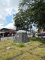 QuezonAvenue,SantaCruzjf9729 33.JPG