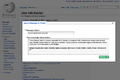 QuickComments-Modal-Step-2.png