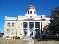 Quincy FL Courthouse04