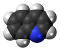 Quinoline-3D-spacefill.png