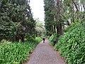 Quinta do Monte, Funchal, Madeira - IMG 6398.jpg