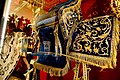 Quirinal Palace - aDSC03861 (38455324330).jpg