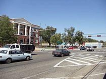 Quitman, Texas Town Square.jpg