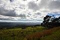 Qunu, Eastern Cape, South Africa (19890871073).jpg