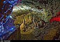 Quri Qaleh Cave 2018-07-18 04.jpg