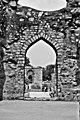 Qutab Archaeological area ag160.jpg