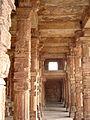 Qutub Minar 63.jpg