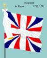 Rég de Vigier 1783.png