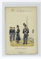 Régiment d'élite. 1845 (NYPL b14896507-86045).tiff