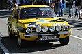 Röhrls Opel Ascona A - Rallye-EM und -WM 1973-1974.jpg