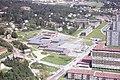 Rødtvet skole 1964.jpg
