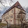 Rügheim Schüttbau 3110911.jpg