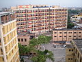 R.G. Kar Medical College.jpg