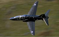 RAF British Aerospace Hawk T1 Lofting-1.jpg