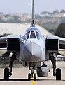 RAF Tornado GR4 MOD 45153869.jpg