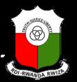 RDI-Rwanda Rwiza Party Logo.png