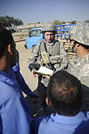 RED HORSE Airmen close chapter with Iraqis DVIDS135487.jpg