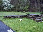 REIMAHG Gedenkstätte Leubengrund 2014-04-27-20-35-39.jpg
