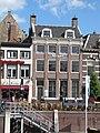 RM10207 Breda - Haven 20.jpg