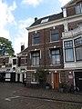 RM19074 Haarlem - Floraplein 26.jpg